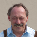 Georg Ettner